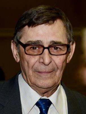 Photo of Wit Srokowski