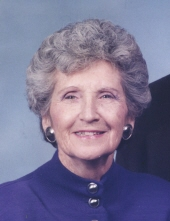 Anne P. Gordon