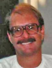 Steven W  Hamersley Obituary - Visitation & Funeral Information