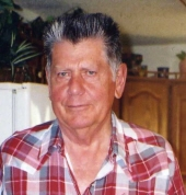 Gary Lynn Hamilton Obituary - Visitation & Funeral Information