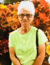 Martin Schwartz Funeral Homes | Bloomington, Cassville