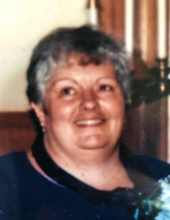 Esther M. Simmons