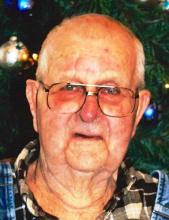 Meierhoffer Funeral Home & Crematory | St  Joseph, MO