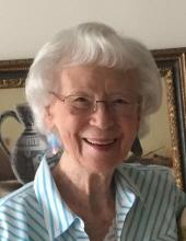 Fairfax, Virginia Memorial Obituaries and Guestbooks