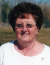 Barbara M. (Howell) Johnson