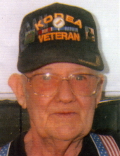 Wendel Lamar Lamb Sr. Cleveland, Tennessee Obituary
