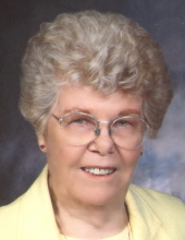 Nancy J. Leibert
