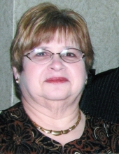 Denise L. Showler