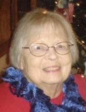 Helen Camille (Ust) Johnson Obituary - Visitation & Funeral