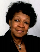 Mrs. Johnella Hawkins-Norwood