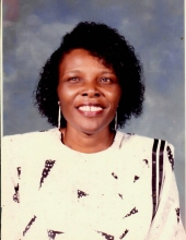 Mary L. Lee
