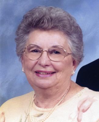 Boles Funeral Homes & Crematory | Southern Pines, Pinehurst