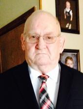 William H. Eaves Obituary