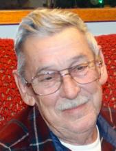 Larry Gene King Obituary