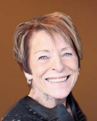Rita L. Patterson Obituary