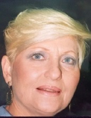 Eileen Sonshine Obituary