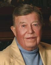 Jerry D Stoll Obituary