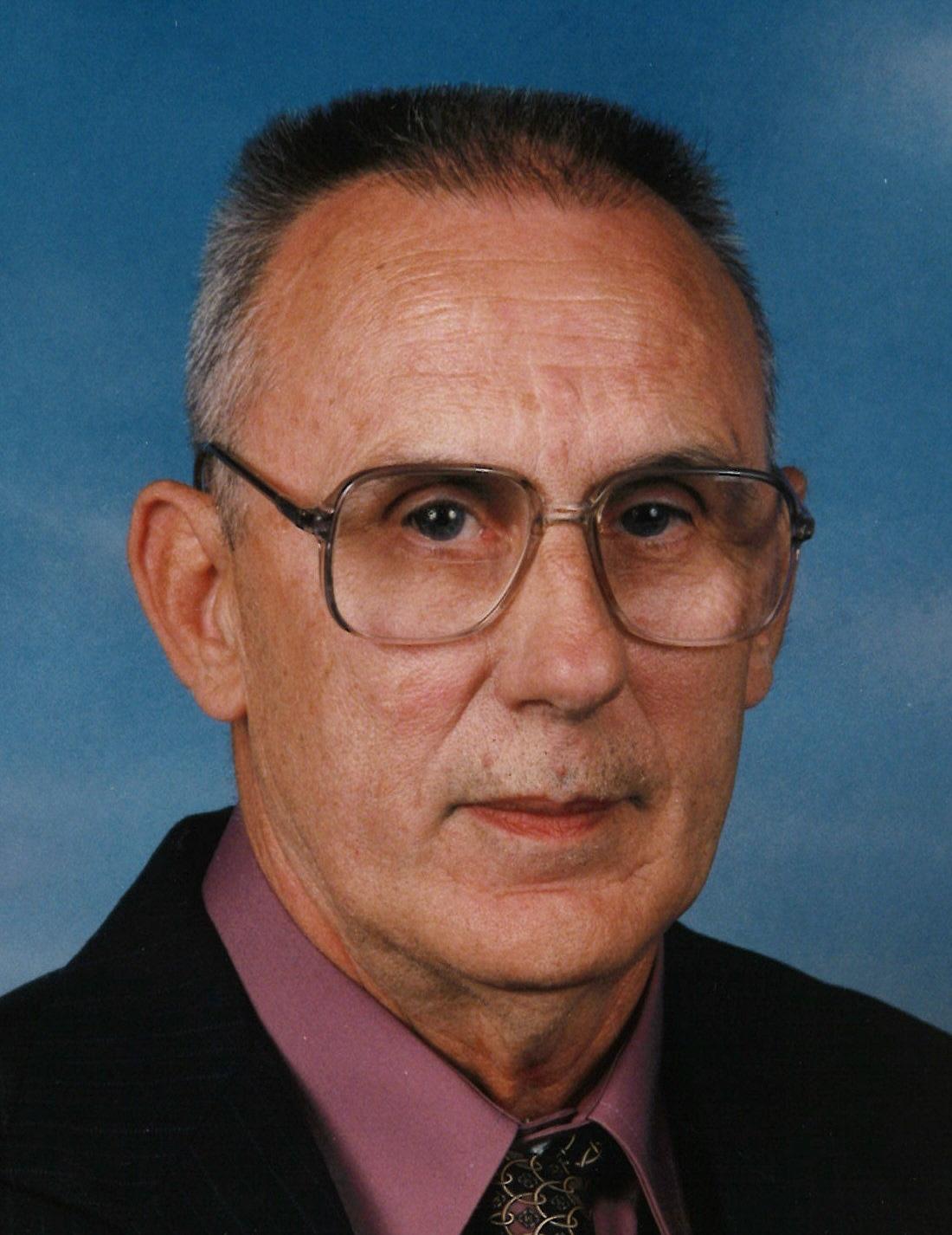 Glenn Jones Obituary Visitation Funeral Information