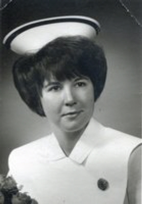Photo of Karyn Knapp