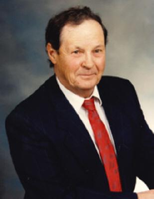Charles Tinant