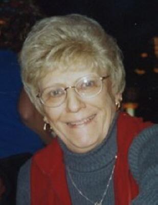 Photo of Marcella Kunderman
