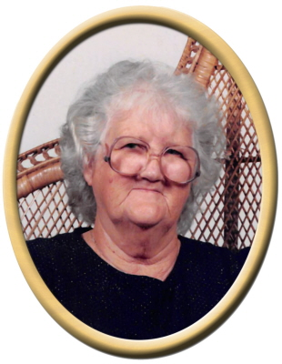 Lucille C. Kimbrough