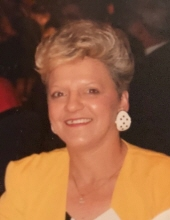 Verna Diane Windsor
