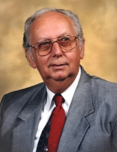 Rev. Milan Maybee