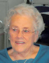 Dolores A. Tendall