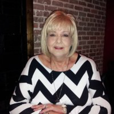 Photo of Donna Morgan