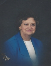 Helen Smith Offutt