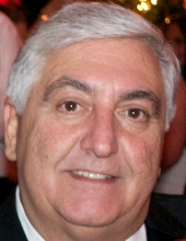 George N. Barone