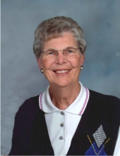 Barbara G. Rietcheck