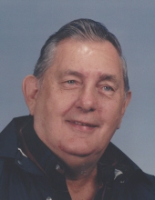 Richard Curtsinger, Jr.