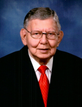 W. Cone Carpenter, Jr.