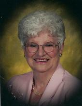 Marcella A. Forbes Hughes Oregon, Ohio Obituary