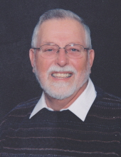 "Charles D. ""Chuck"" Price"