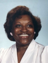 Earlene Elaine Elder