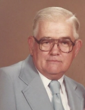 James H. Lindsey, Jr.