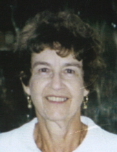 Gayle Catherine Myers Brown