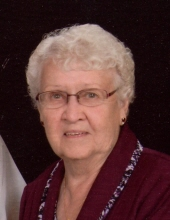 Ruth P. Laverenz