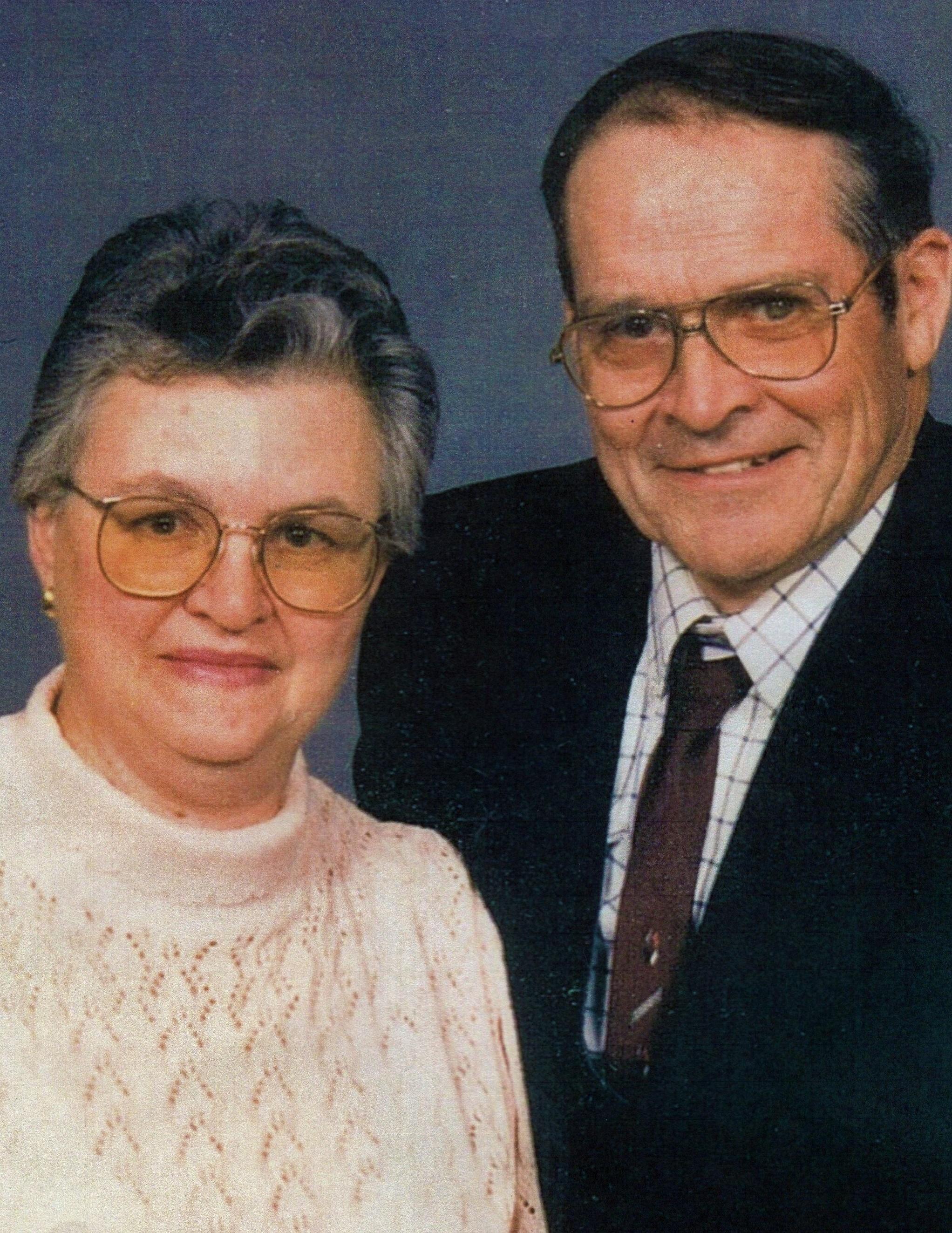 Virginia S Fleury Obituary Visitation Funeral Information