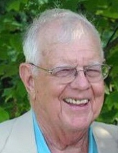 Roy G. Hildreth, Jr.