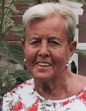 Ruth A.   Sheehan Campbell