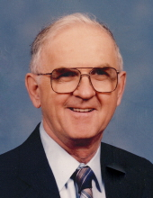 "Gerald ""Jerry"" J. Thompson"