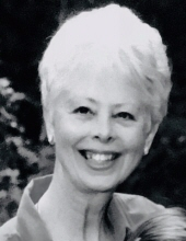 Nancy Lee Richards