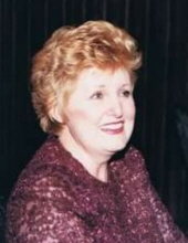 Mary Kay Masco