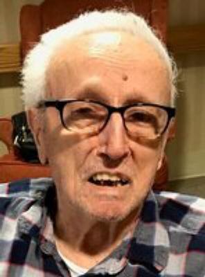 Photo of Frank William DiMeglio