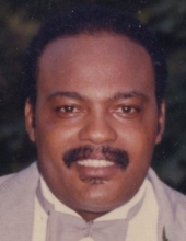 Joe E. Stuart, Sr.