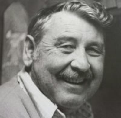 Photo of James Birch